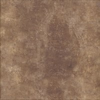 Shaw Majestic Summit: Italian Fresco 8mm Laminate SL229 612 <br> <font color=#e4382e> Clearance Pricing! <br>Only 90 SF Remaining! </font>