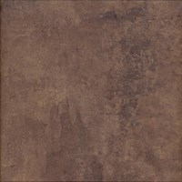 Shaw Majestic Summit: Canyon Walls 8mm Laminate SL229 848 <br> <font color=#e4382e> Clearance Pricing! <br>Only 633 SF Remaining! </font>