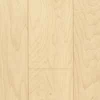 "Columbia Wilson Maple: Natural Maple 1/2"" x 5"" Engineered Hardwood WIM510F"