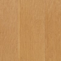 "Columbia Wilson Maple: Caramel Maple 1/2"" x 5"" Engineered Hardwood WIM511F"