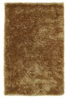 Shaw Living  Bravo Collection (3Q108) Mocha (00700) Rectangle 3'0