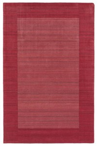 Shaw Living Watercolors Collection (3Q106) Chestnut (00700) Rectangle 8'0