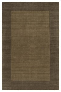 Shaw Living Watercolors Collection (3Q107) Sand (00100) Rectangle 10'0