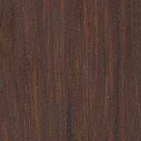 Mohawk Ellington: Sable Rosewood 8mm Laminate CDL28-07