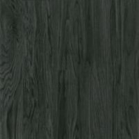 "Armstrong Natural Creations Arbor Art: Roan-Oak Charcoal 4"" x 36"" Luxury Vinyl Plank TP039"
