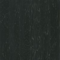 "Armstrong Natural Creations Arbor Art: Nouveau Maple Black 4"" x 36"" Luxury Vinyl Plank TP044"