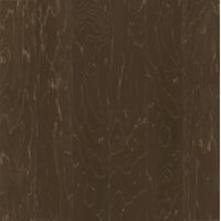 "Armstrong Natural Creations Arbor Art: Nouveau Maple Chocolate 4"" x 36"" Luxury Vinyl Plank TP045"