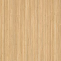 "Armstrong Natural Creations Arbor Art: Strip Bamboo Natural 4"" x 36"" Luxury Vinyl Plank TP051"