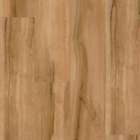 "Armstrong Natural Creations Arbor Art: Tigerwood Blonde 6"" x 36"" Luxury Vinyl Plank TP068"