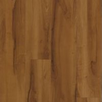 "Armstrong Natural Creations Arbor Art: Tigerwood Warm Brown 6"" x 36"" Luxury Vinyl Plank TP069"