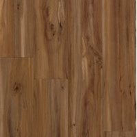 "Armstrong Natural Creations Arbor Art: Fruitwood Buckwheat 6"" x 48"" Luxury Vinyl Plank TP072"