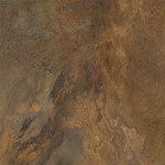 "Armstrong Natural Creations EarthCuts: Rock Solid Oxide 18"" x 18"" Luxury Vinyl Tile TP524"