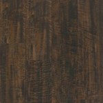 "Armstrong Natural Creations Arbor Art: Black Forest Plantation 6"" x 48"" Luxury Vinyl Plank TP058"