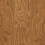 "Columbia Intuition with Uniclic: Cocoa Oak 1/2"" x 4"" Engineered Hardwood INO413F"