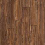 Mannington Revolutions Collection: Tasmanian Blackwood Sepia 8mm Laminate 26761