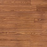 Quick-Step Classic: Sienna Oak 8mm Laminate U1521