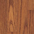 "Columbia Beacon Oak: Honey Oak 3/8"" x 3"" Engineered Hardwood BCO311F"
