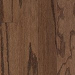 "Columbia Beacon Oak: Barrel Oak 3/8"" x 3"" Engineered Hardwood BCO314F"