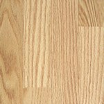 "Columbia Beacon Oak: Natural Oak 3/8"" x 5"" Engineered Hardwood BCO510F"