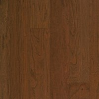 "Columbia Silverton Country: Buckskin Cherry 1/2"" x 5"" Engineered Hardwood SVC511F"