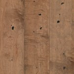 "Mohawk Greyson: Sienna Maple 3/8"" x 5"" Engineered Hardwood WEC56 14"