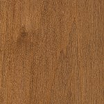 "Mohawk Greyson: Amaretto Maple 3/8"" x 5"" Engineered Hardwood WEC56 72"