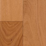 "Mannington Atlantis Prestige: Amendoim Natural 1/2"" x 5"" Engineered Hardwood NEA05NA1"