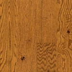 "Bruce Legacy Manor: Almond Tone 3/8"" x 5"" Engineered Hardwood EHM5204"