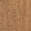 USFloors Natural Cork New Earth Collection: Veneta Cera High Density Cork 40NE34034