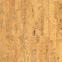 USFloors Natural Cork New Earth Collection: Volare Natural High Density Cork 40NE38000