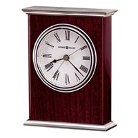 Howard Miller 645-481 Kentwood Alarm Clock
