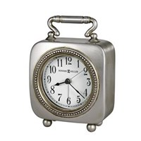 Howard Miller 645-615 Kegan Alarm Clock