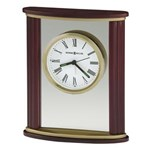 Howard Miller 645-623 Victor Alarm Clock