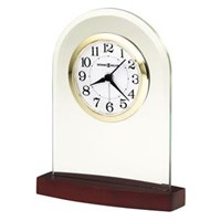 Howard Miller 645-715 Hansen Alarm Clock