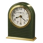 Howard Miller 645-728 Madison Alarm Clock