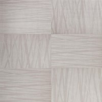 Mannington Adura Luxury Vinyl Tile: Linea Bamboo Cream AT331