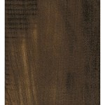 Armstrong Nature's Gallery Collection Exotics : Lustre Cut Brown Shade 8mm Laminate L4017