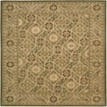 Nourison 2000 2237 Multi Color  Area Rug - 8