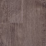 Mannington Adura Luxury Vinyl Plank Country Oak Plank Saddle AW553