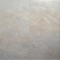 Mannington Adura Rectangles Luxury Vinyl Tile: Athena Maiden