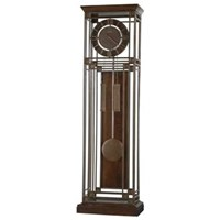 Howard Miller 615-050 Tamarack Grandfather Floor Clock