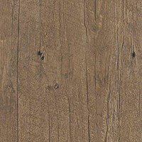 Armstrong Natural Living: Old Mill Oak Vinyl Plank D2421
