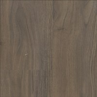 "Mohawk Simplesse Collection: Reducer Driftwood Teak Honey Luxury Vinyl Plank - 94"" Long"
