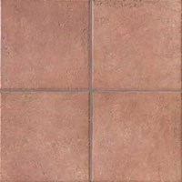 "Mannington Entreves: Adobe Sunset 12"" x 12"" Porcelain Tile ET3T12 <br> <font color=#e4382e> Clearance Pricing! <br>Only 1,693 SF Remaining! </font>"