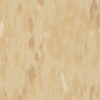 Tarkett Azrock VCT: Cookie Crumbs Vinyl Composite Tile V-219