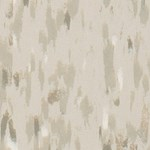 Tarkett Azrock VCT: Stone Neutral Vinyl Composite Tile V-223