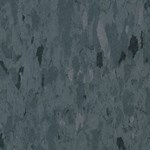Tarkett Azrock VCT: Peppery Vinyl Composite Tile V-228