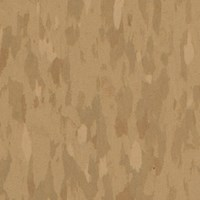 Tarkett Azrock VCT: Curry Powder Vinyl Composite Tile V-262