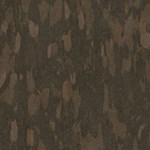 Tarkett Azrock VCT: Candy Bar Vinyl Composite Tile V-274
