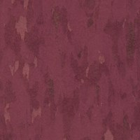 Tarkett Azrock VCT: Berry Red Vinyl Composite Tile V-276